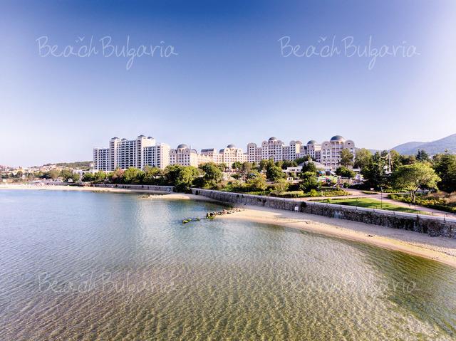 Riu Palace Sunny Beach2