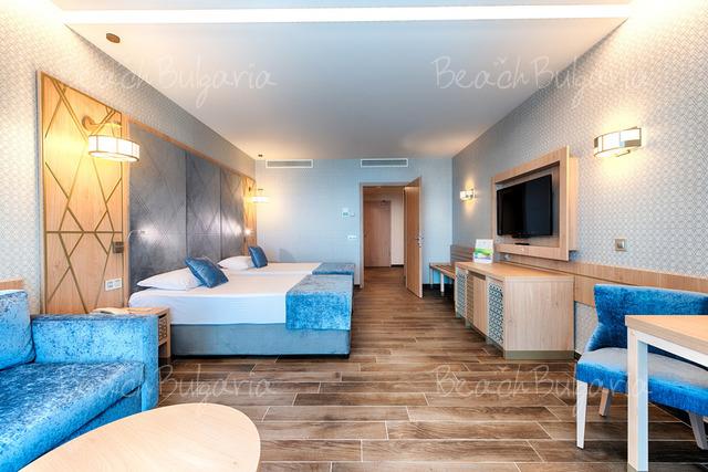 Riu Palace Sunny Beach17