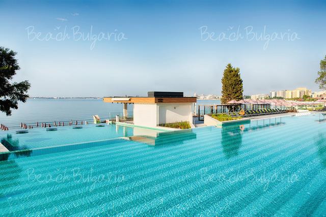 Riu Palace Sunny Beach24