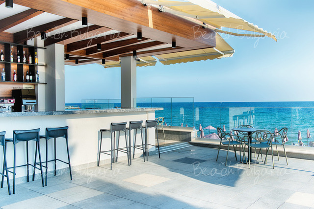 Riu Palace Sunny Beach27