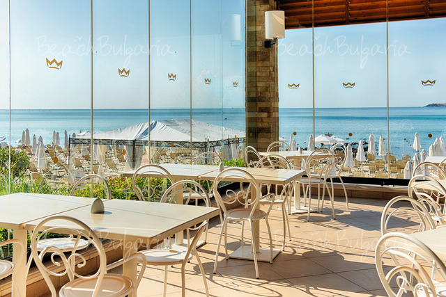 Riu Palace Sunny Beach28
