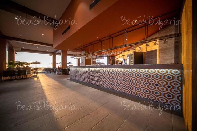 Reina Del Mar Hotel11