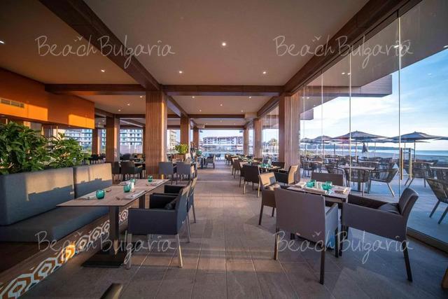 Reina Del Mar Hotel12
