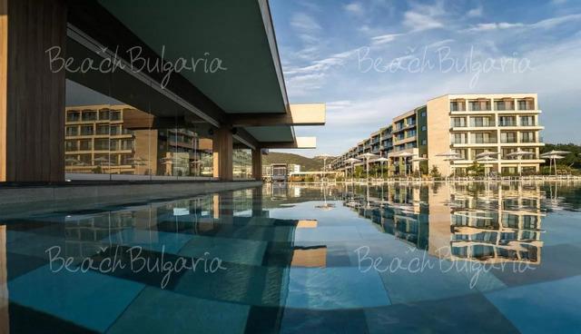 Reina Del Mar Hotel17