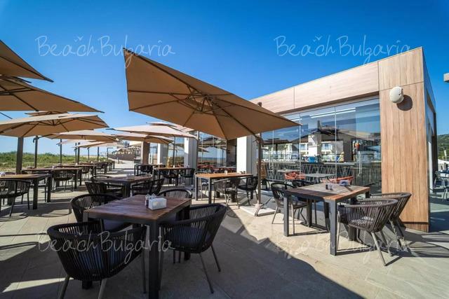 Reina Del Mar Hotel23