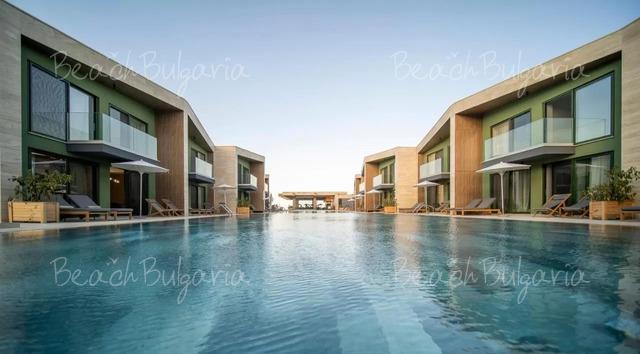 Reina Del Mar Hotel25