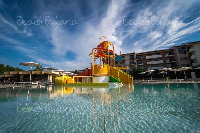 Reina Del Mar Hotel26