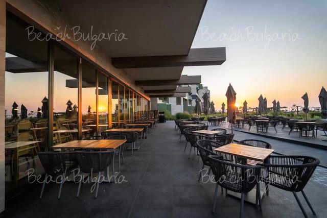 Reina Del Mar Hotel9