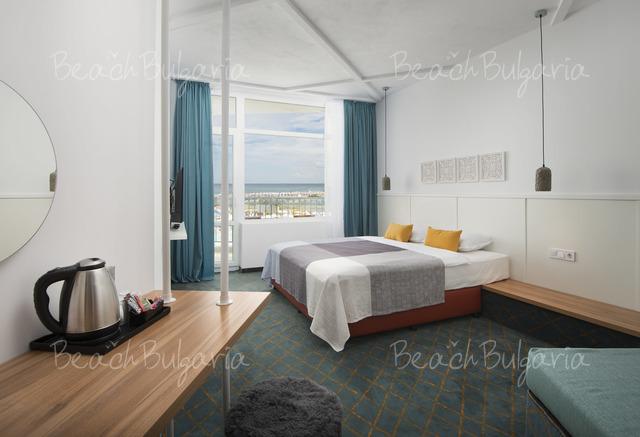Sunrise Blue Magic Resort19