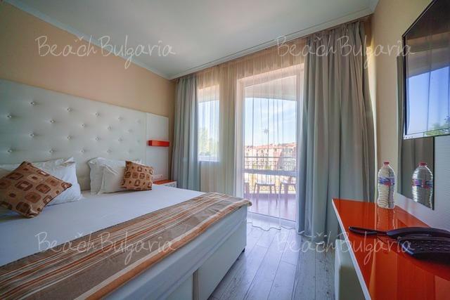 Serenity Bay Hotel16