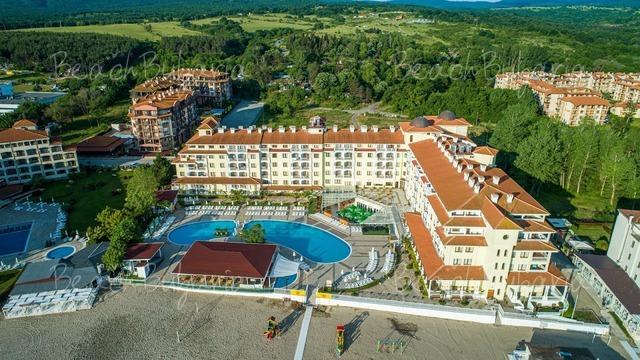 Serenity Bay Hotel3