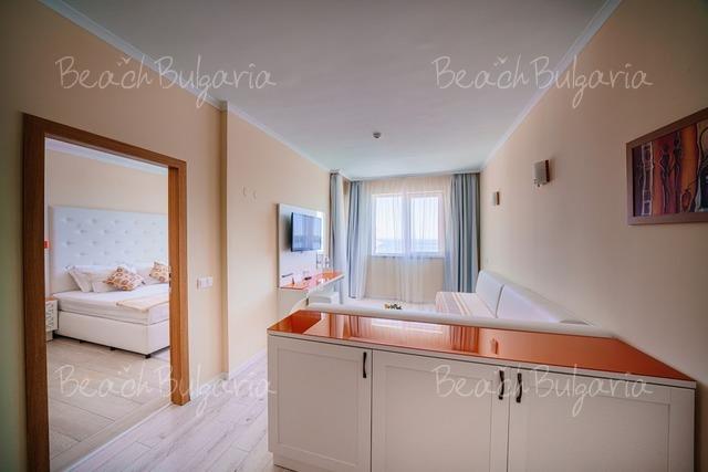 Serenity Bay Hotel23