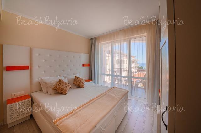 Serenity Bay Hotel25