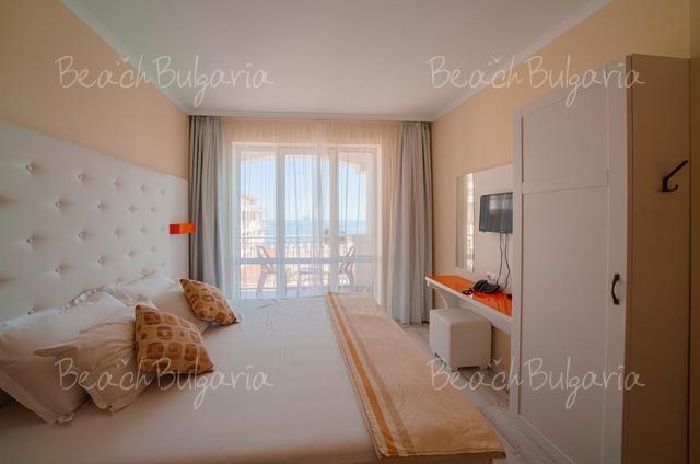 Serenity Bay Hotel26