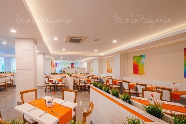 Serenity Bay Hotel29