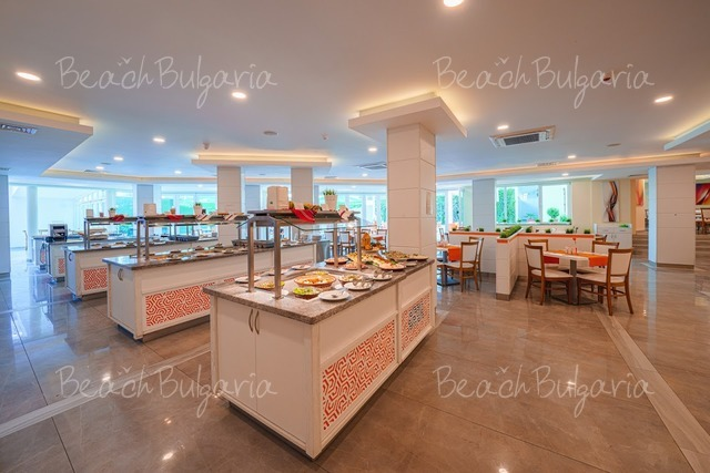 Serenity Bay Hotel30