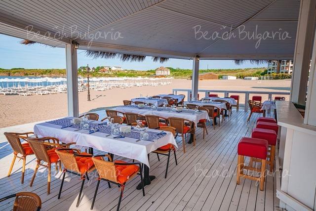 Serenity Bay Hotel32