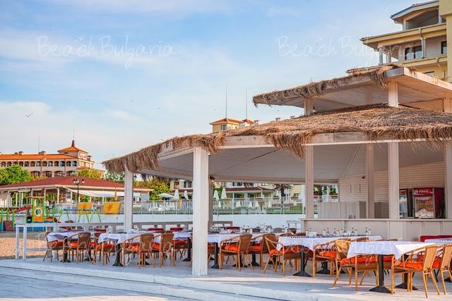 Serenity Bay Hotel33
