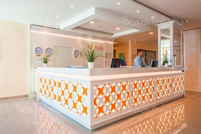 Serenity Bay Hotel5