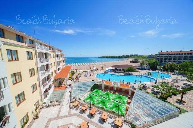 Serenity Bay Hotel6