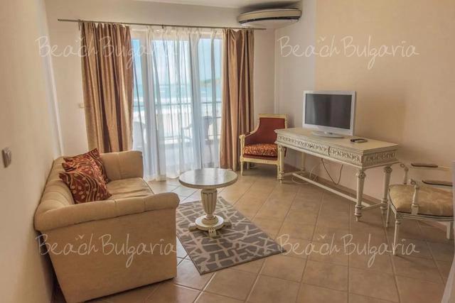 Primea Beach Residence13