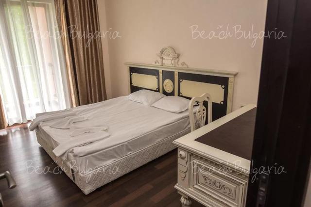 Primea Beach Residence15