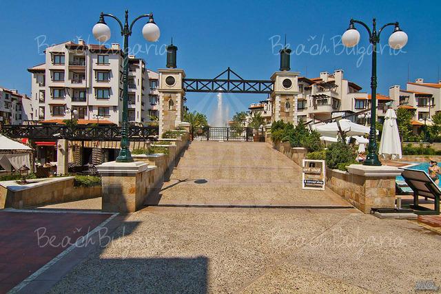 Maltese Castle Hotel2