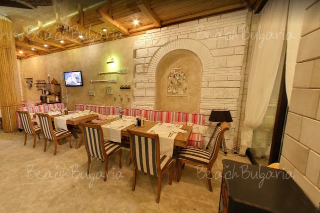 Maltese Castle Hotel13