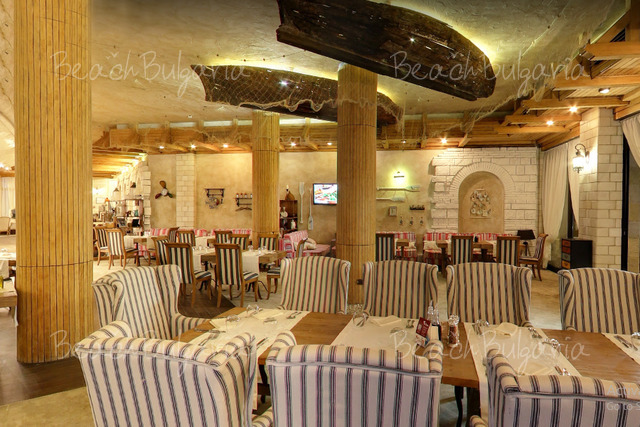 Maltese Castle Hotel16