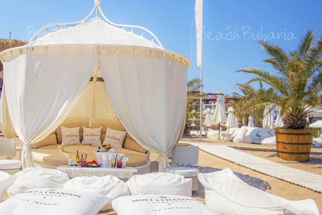 Maltese Castle Hotel41