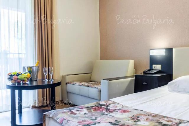 Zornica Residence Hotel12