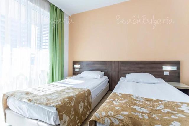 Zornica Residence Hotel17