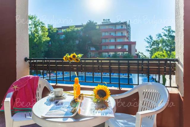 Zornica Residence Hotel21