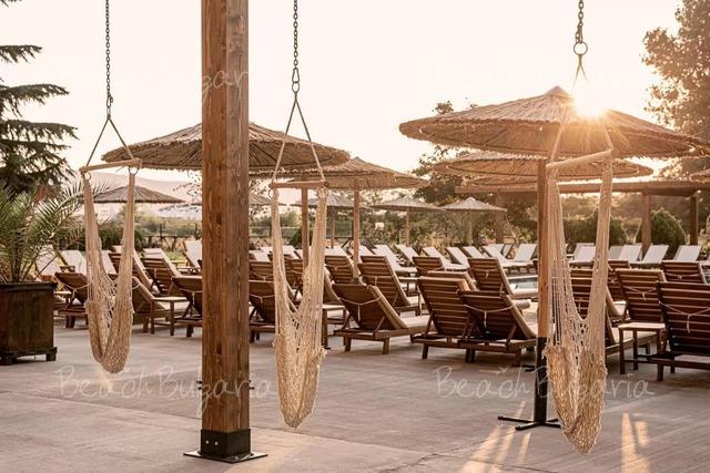 Cook's Club Sunny Beach13