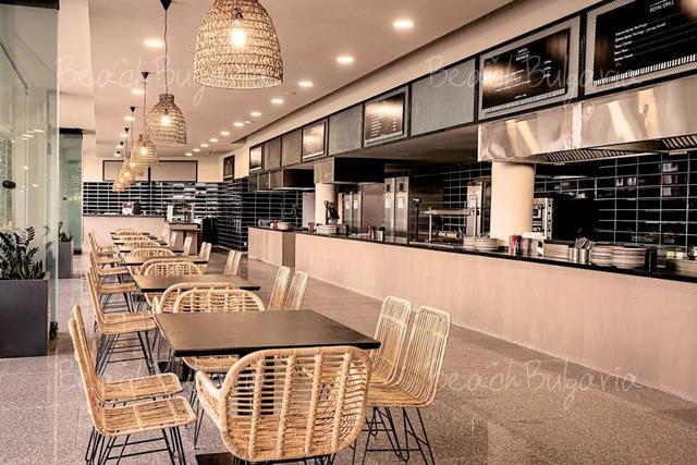 Cook's Club Sunny Beach15