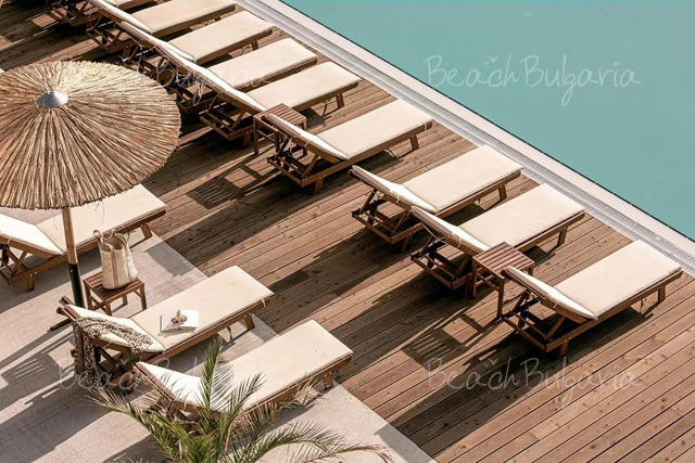 Cook's Club Sunny Beach9