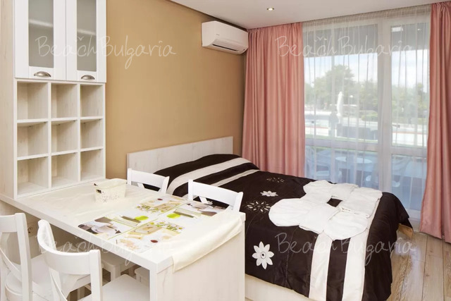 Paradiso Aparthotel14