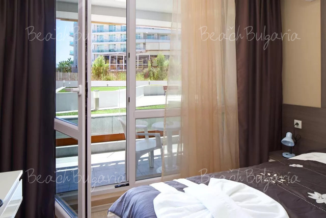 Paradiso Aparthotel19