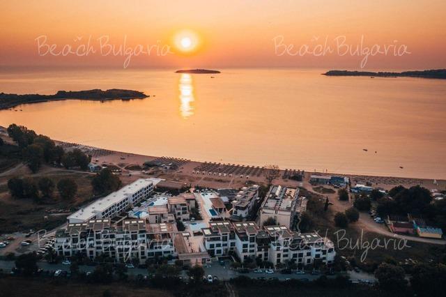 Apolonia resort2