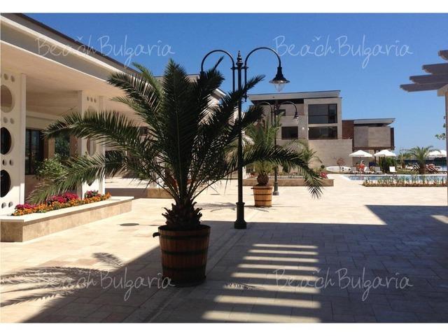 Apolonia resort12