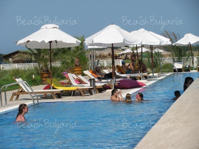 Apolonia resort13