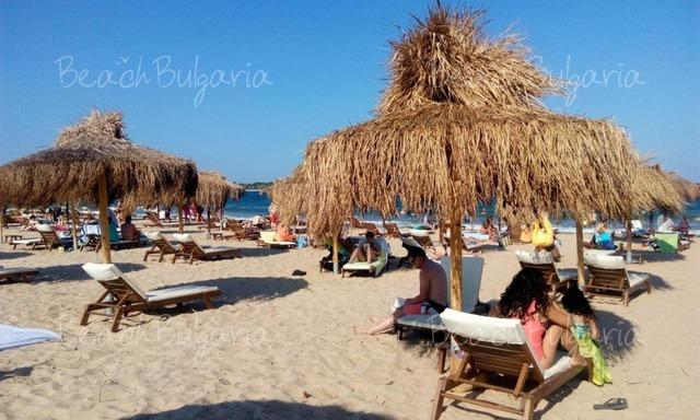 Apolonia resort14