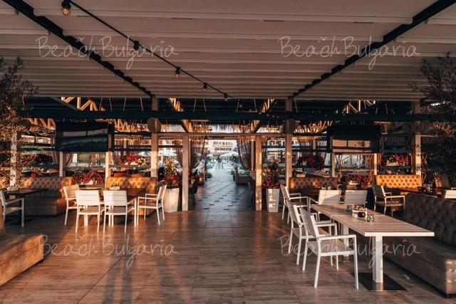 Apolonia resort15