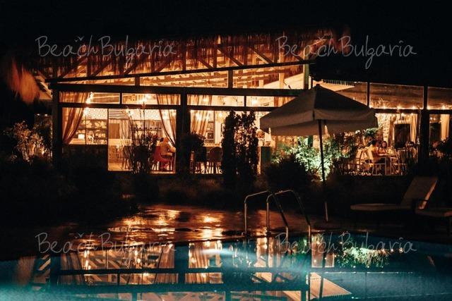 Apolonia resort16