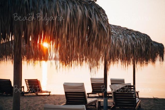 Apolonia resort17