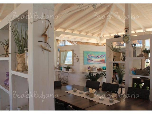 Apolonia resort18