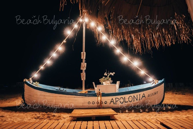 Apolonia resort22