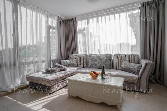 Apolonia resort26