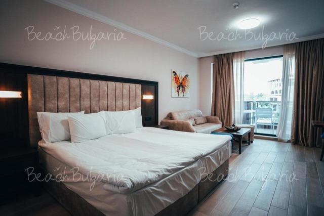 Apolonia resort27