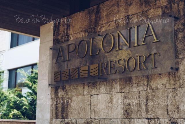 Apolonia resort4